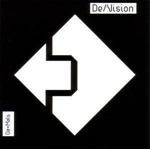 Da-Mals - Worst Of (Limited Edition), De, Vision