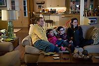 Daddy's Home - Ein Vater zu viel - Produktdetailbild 8