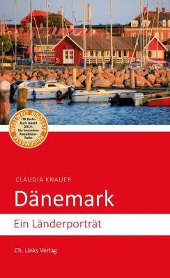 Dänemark, Claudia Knauer