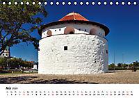 Dänemark - Jütland-Impressionen (Tischkalender 2019 DIN A5 quer) - Produktdetailbild 5