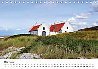 Dänemark - Jütland-Impressionen (Tischkalender 2019 DIN A5 quer) - Produktdetailbild 3