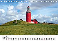 Dänemark - Jütland-Impressionen (Tischkalender 2019 DIN A5 quer) - Produktdetailbild 8