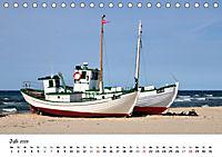 Dänemark - Jütland-Impressionen (Tischkalender 2019 DIN A5 quer) - Produktdetailbild 7