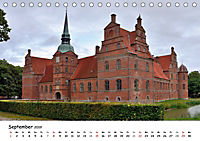 Dänemark - Jütland-Impressionen (Tischkalender 2019 DIN A5 quer) - Produktdetailbild 9