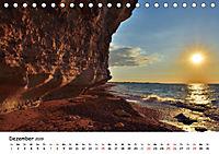 Dänemark - Jütland-Impressionen (Tischkalender 2019 DIN A5 quer) - Produktdetailbild 12