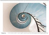 Dänemark - Phototravellers Sehnsuchtskalender (Wandkalender 2019 DIN A2 quer) - Produktdetailbild 2