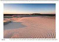 Dänemark - Phototravellers Sehnsuchtskalender (Wandkalender 2019 DIN A2 quer) - Produktdetailbild 7