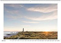 Dänemark - Phototravellers Sehnsuchtskalender (Wandkalender 2019 DIN A2 quer) - Produktdetailbild 6