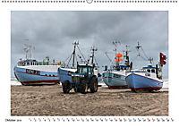 Dänemark - Phototravellers Sehnsuchtskalender (Wandkalender 2019 DIN A2 quer) - Produktdetailbild 10