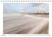 Dänemark - Phototravellers Sehnsuchtskalender (Tischkalender 2019 DIN A5 quer) - Produktdetailbild 1