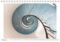 Dänemark - Phototravellers Sehnsuchtskalender (Tischkalender 2019 DIN A5 quer) - Produktdetailbild 2