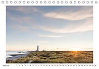 Dänemark - Phototravellers Sehnsuchtskalender (Tischkalender 2019 DIN A5 quer) - Produktdetailbild 6