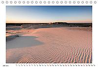 Dänemark - Phototravellers Sehnsuchtskalender (Tischkalender 2019 DIN A5 quer) - Produktdetailbild 7