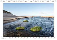 Dänemark - Phototravellers Sehnsuchtskalender (Tischkalender 2019 DIN A5 quer) - Produktdetailbild 8