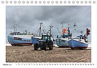 Dänemark - Phototravellers Sehnsuchtskalender (Tischkalender 2019 DIN A5 quer) - Produktdetailbild 10