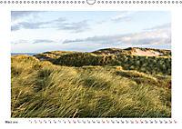 Dänemark - Phototravellers Sehnsuchtskalender (Wandkalender 2019 DIN A3 quer) - Produktdetailbild 3