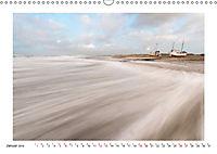 Dänemark - Phototravellers Sehnsuchtskalender (Wandkalender 2019 DIN A3 quer) - Produktdetailbild 1