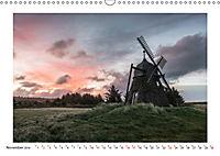 Dänemark - Phototravellers Sehnsuchtskalender (Wandkalender 2019 DIN A3 quer) - Produktdetailbild 11