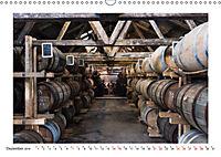 Dänemark - Phototravellers Sehnsuchtskalender (Wandkalender 2019 DIN A3 quer) - Produktdetailbild 12