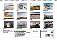 Dänemark - Phototravellers Sehnsuchtskalender (Wandkalender 2019 DIN A3 quer) - Produktdetailbild 13