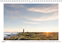 Dänemark - Phototravellers Sehnsuchtskalender (Wandkalender 2019 DIN A4 quer) - Produktdetailbild 6