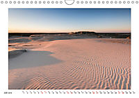 Dänemark - Phototravellers Sehnsuchtskalender (Wandkalender 2019 DIN A4 quer) - Produktdetailbild 7