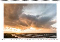 Dänemark - Phototravellers Sehnsuchtskalender (Wandkalender 2019 DIN A2 quer) - Produktdetailbild 5