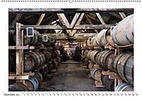 Dänemark - Phototravellers Sehnsuchtskalender (Wandkalender 2019 DIN A2 quer) - Produktdetailbild 12