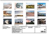 Dänemark - Phototravellers Sehnsuchtskalender (Wandkalender 2019 DIN A2 quer) - Produktdetailbild 13