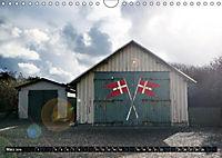 Dänemark - Raue Schönheit und unendliche Weiten (Wandkalender 2019 DIN A4 quer) - Produktdetailbild 7
