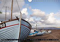 Dänemark - Raue Schönheit und unendliche Weiten (Wandkalender 2019 DIN A4 quer) - Produktdetailbild 8