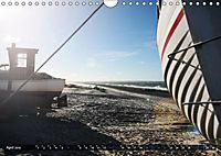 Dänemark - Raue Schönheit und unendliche Weiten (Wandkalender 2019 DIN A4 quer) - Produktdetailbild 9