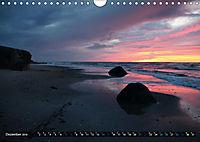Dänemark - Raue Schönheit und unendliche Weiten (Wandkalender 2019 DIN A4 quer) - Produktdetailbild 11