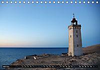 Dänemark - Raue Schönheit und unendliche Weiten (Tischkalender 2019 DIN A5 quer) - Produktdetailbild 6