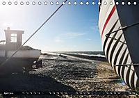 Dänemark - Raue Schönheit und unendliche Weiten (Tischkalender 2019 DIN A5 quer) - Produktdetailbild 4