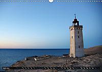 Dänemark - Raue Schönheit und unendliche Weiten (Wandkalender 2019 DIN A3 quer) - Produktdetailbild 6
