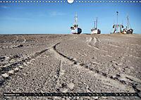 Dänemark - Raue Schönheit und unendliche Weiten (Wandkalender 2019 DIN A3 quer) - Produktdetailbild 11