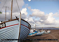 Dänemark - Raue Schönheit und unendliche Weiten (Wandkalender 2019 DIN A3 quer) - Produktdetailbild 10
