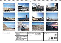 Dänemark - Raue Schönheit und unendliche Weiten (Wandkalender 2019 DIN A3 quer) - Produktdetailbild 13