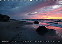 Dänemark - Raue Schönheit und unendliche Weiten (Wandkalender 2019 DIN A3 quer) - Produktdetailbild 12
