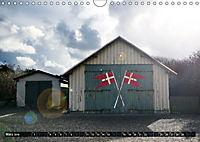Dänemark - Raue Schönheit und unendliche Weiten (Wandkalender 2019 DIN A4 quer) - Produktdetailbild 3