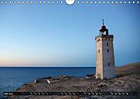 Dänemark - Raue Schönheit und unendliche Weiten (Wandkalender 2019 DIN A4 quer) - Produktdetailbild 6