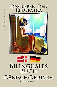 italienisch lernen bilinguales buch italienisch deutsch die abenteuer julius c sar ebook. Black Bedroom Furniture Sets. Home Design Ideas