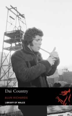 Dai Country, Alun Richards