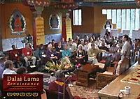 Dalai Lama Renaissance - Produktdetailbild 5