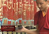 Dalai Lama Renaissance - Produktdetailbild 4