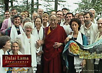 Dalai Lama Renaissance - Produktdetailbild 3