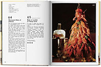 Dalí. Die Diners mit Gala - Produktdetailbild 5