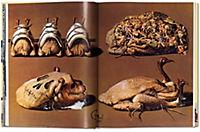 Dalí. Die Diners mit Gala - Produktdetailbild 2