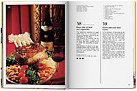 Dalí. Die Diners mit Gala - Produktdetailbild 4